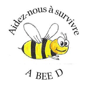 Abderrazak_jaune