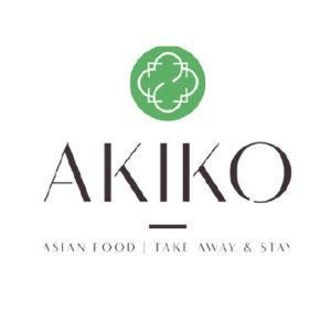 Akiko_vert