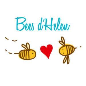 Bees_d_helen_simonin