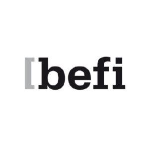 Befi_noir