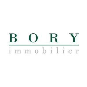 Bory_vert