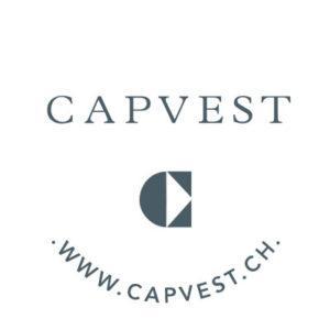 CAPVEST