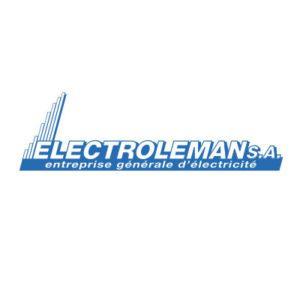 ELECTROLEMAN