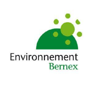 ENVIRONNEMENT_BERNEX