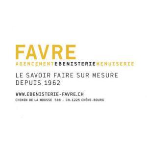 Favre_3