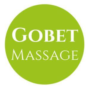 Gobet2