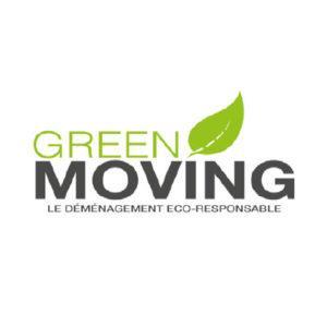 Green_moving_vert