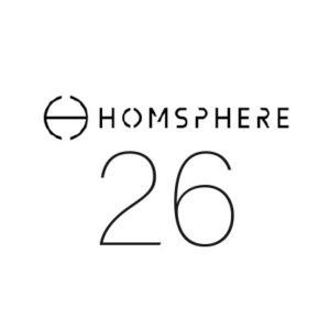 Homsphere