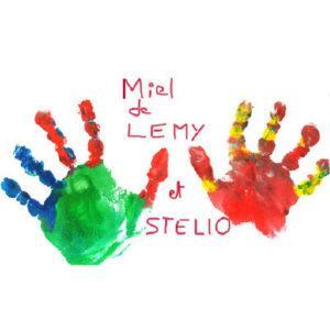 LemyStelio_pleine