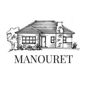 Manouret