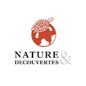 Nature_decouverte_bleu