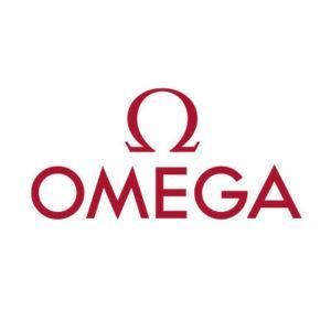 Omega_pleine