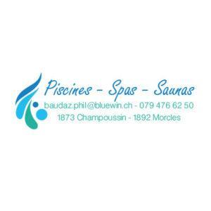 PISCINE_SPA_SAUNA_bleu