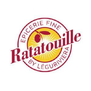 RATATOUILLE_jaune
