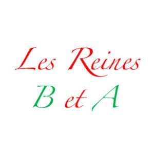 Reines_B_et_A_rouge_wicht_amara