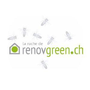 RenovGreen_print