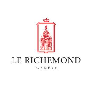 Richemond_2018_pod