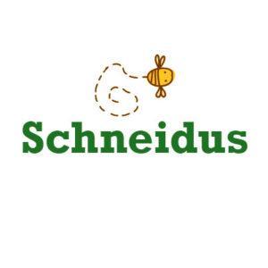 Schneidus