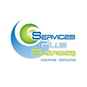 Services_plus_energies_vert
