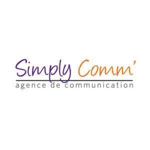 Simplycomm_OK