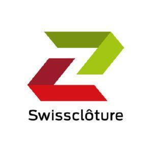 Swisscloture_vert
