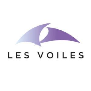 Voiles_violet