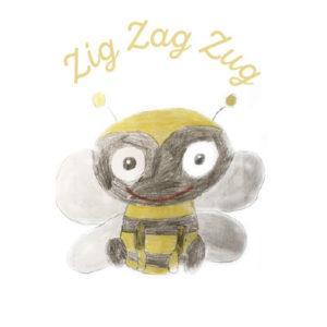 ZigZagZug_jaune