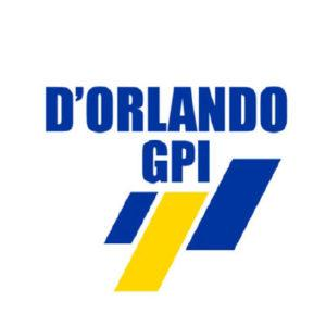 dOrlando_jaune-print