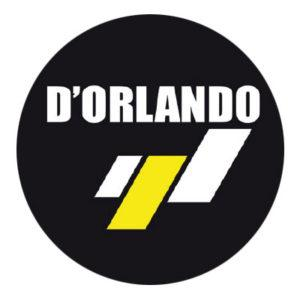 dOrlando_jaune2_print
