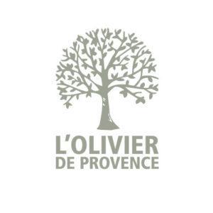 olivierdeProvence